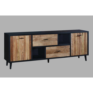Dressoir Maxim collectie  - Inspiroo powered by IMwillems