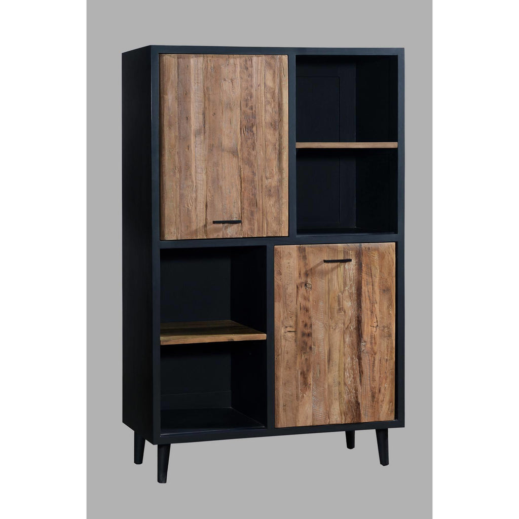 Cabinet Maxim collectie  - Inspiroo powered by IMwillems