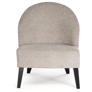 Fauteuil Rimini  - Inspiroo powered by IMwillems