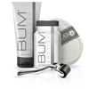 BUM Boutique Butt Enhancement Pills & Cream, Derma Roller