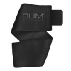 BUM Boutique - Neoprene Waist Trainer