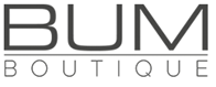 BUM Boutique Coupons and Promo Code