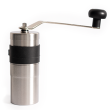 Load image into Gallery viewer, PORLEX MINI II - HAND GRINDER