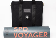 Load image into Gallery viewer, SPD VOYAGER