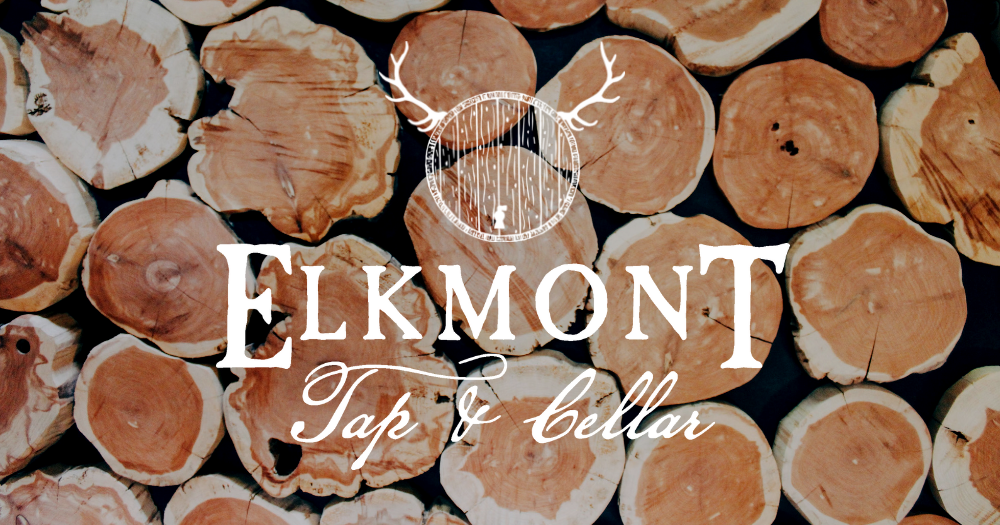 7aa6d90ce3f3 Elkmont Trading Company Home Page