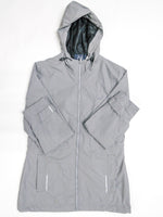 Elkmont Women's Wonderland Rain Jacket