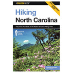Hiking North Carolina