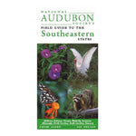 Field Guide to the Southeastern States