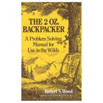 The 2 oz. Backpacker