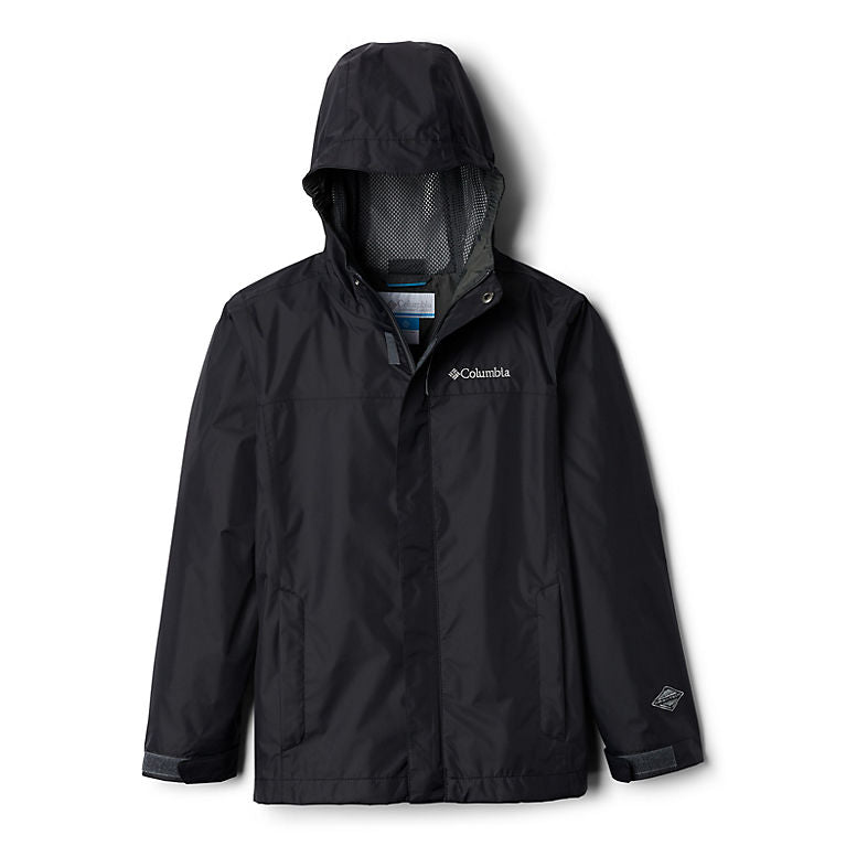 Columbia Boy's Watertight Jacket