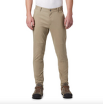 Columbia Men's Tech Trail Hiker Pant