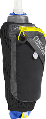 CamelBak Ultra Handheld Chill 17 oz