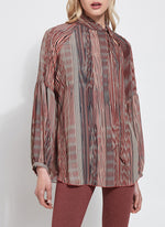Women's Perry Blouse