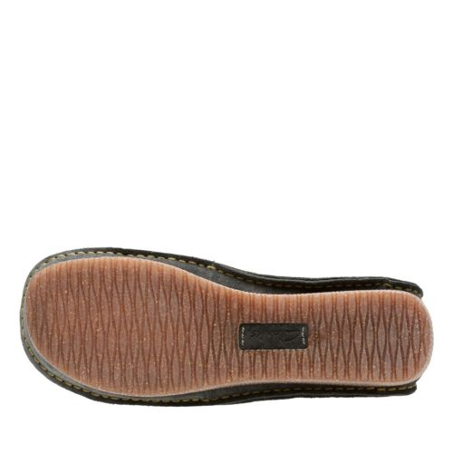 Clarks Women's Janey Mae