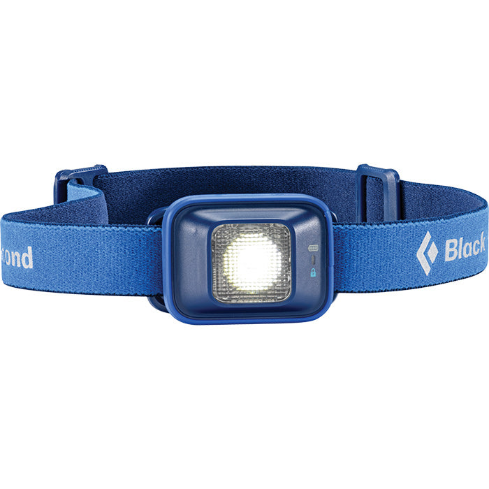Black Diamond Iota LED Headlamp
