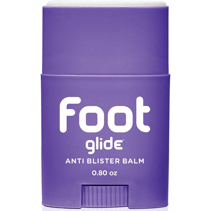 Body Glide Anti-Blister Foot Balm