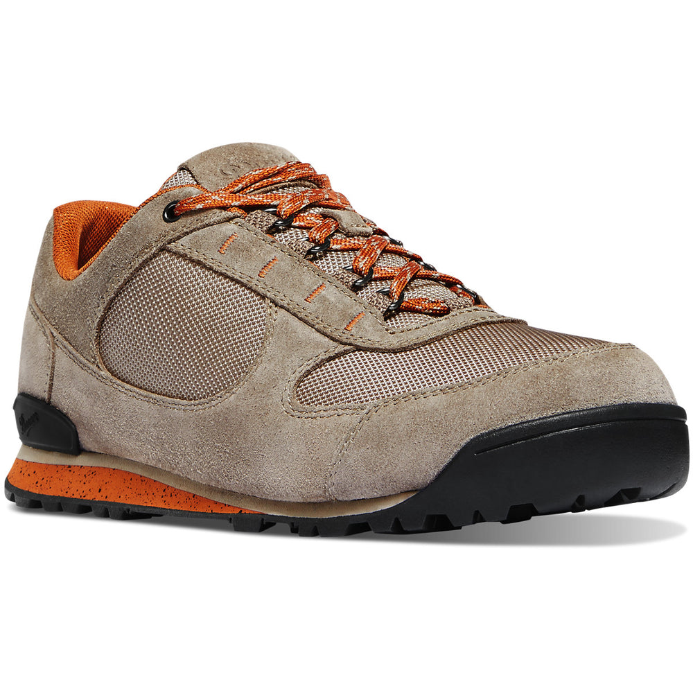 Danner Men's Jag Low Shoe