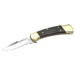 Buck Knives Ranger