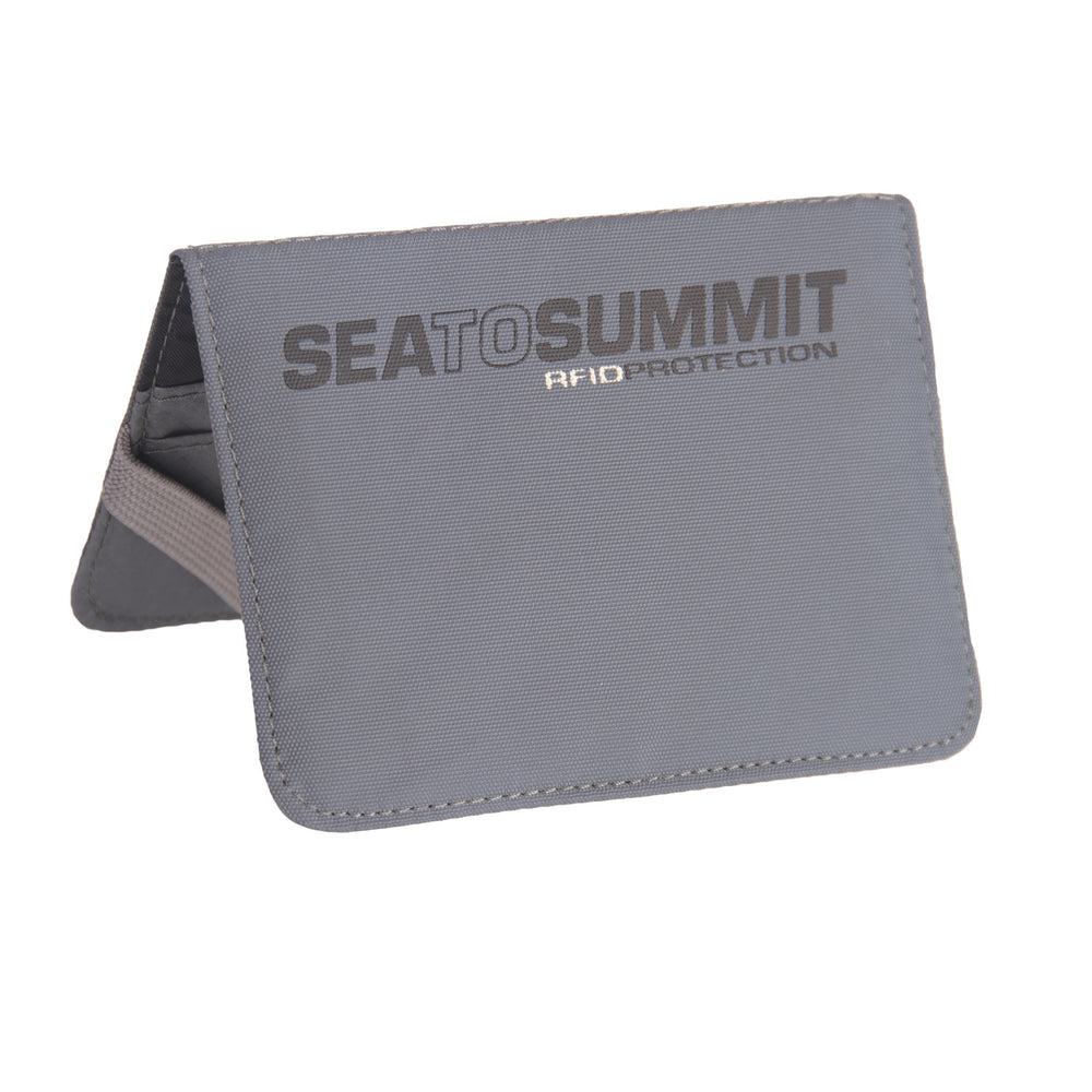 Sea to Summit Traveling Light Card Holder RFID