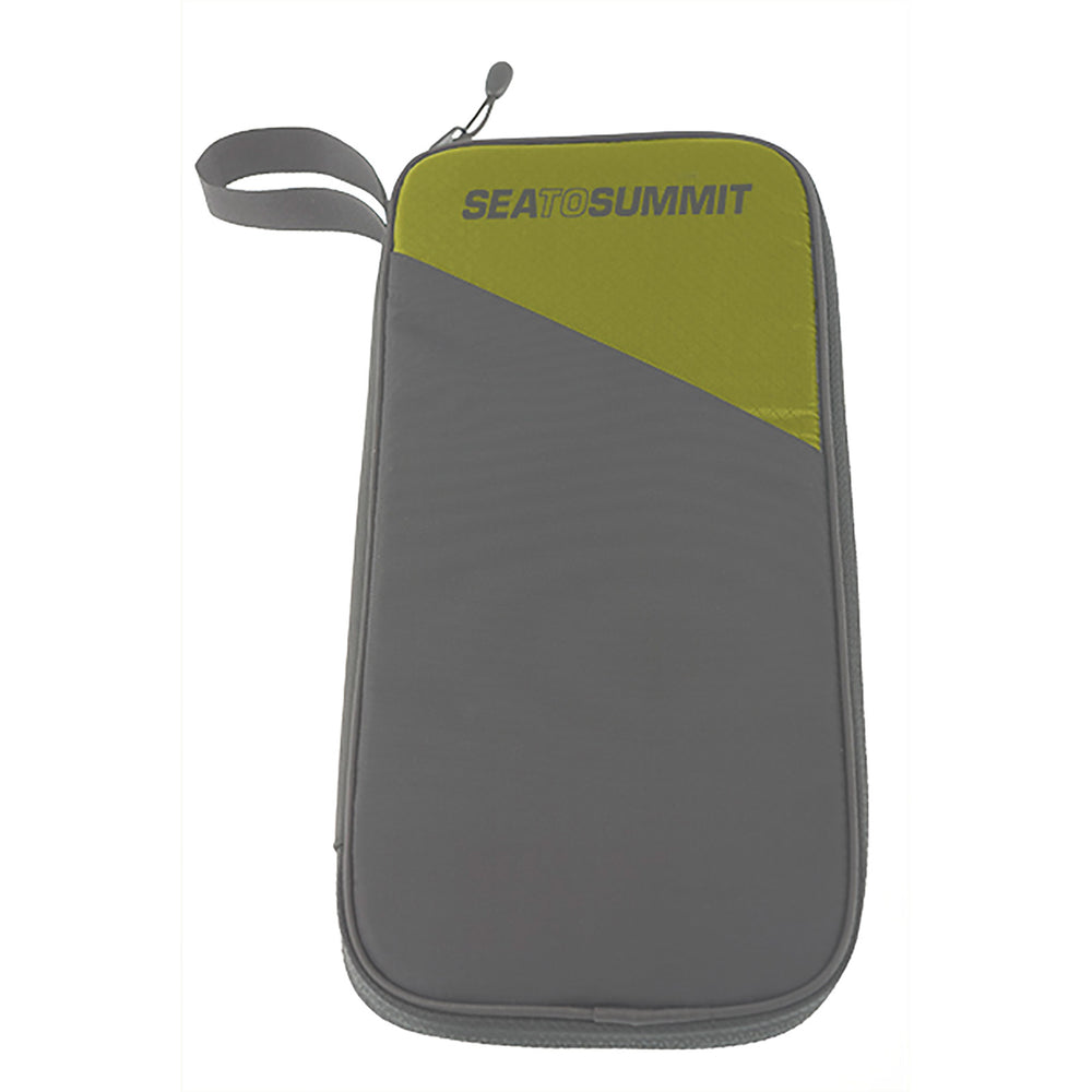 Sea to Summit Travelling Light Travel Wallet RFID