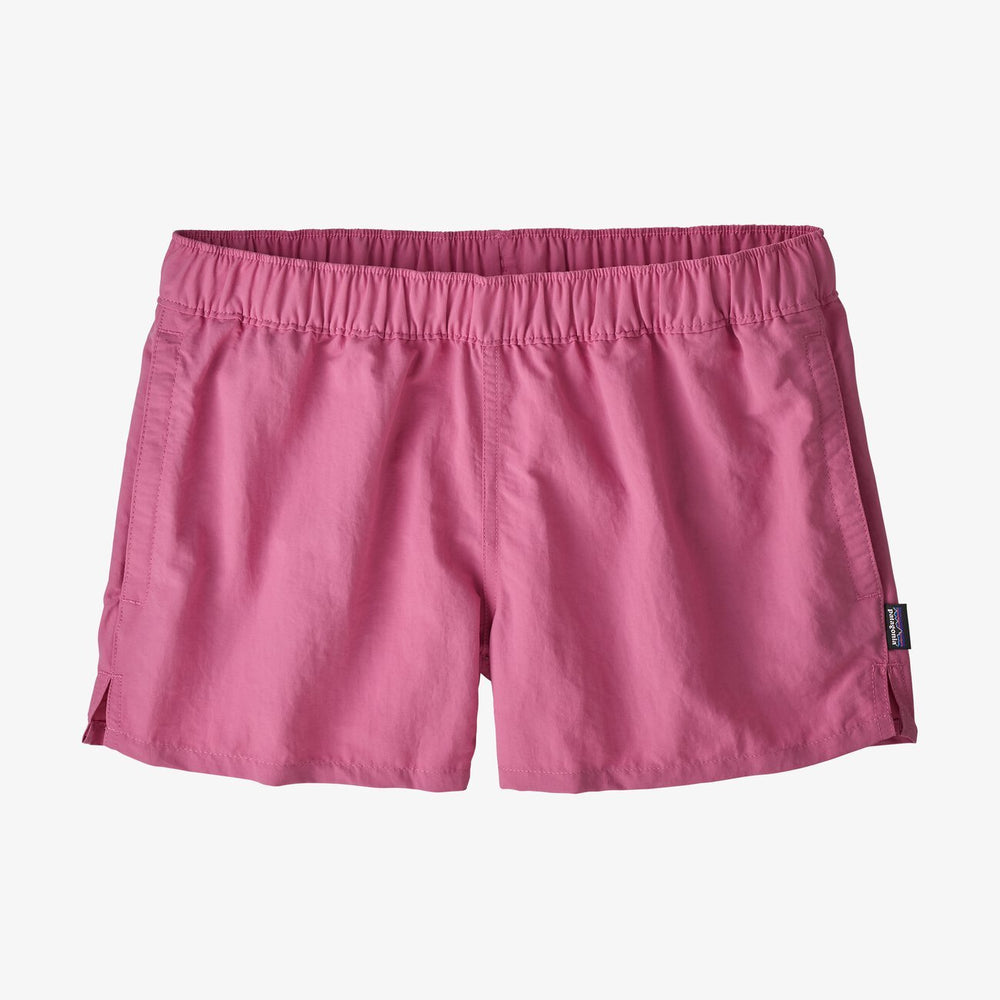 Patagonia Women's Barely Baggies Shorts 2 1/2""