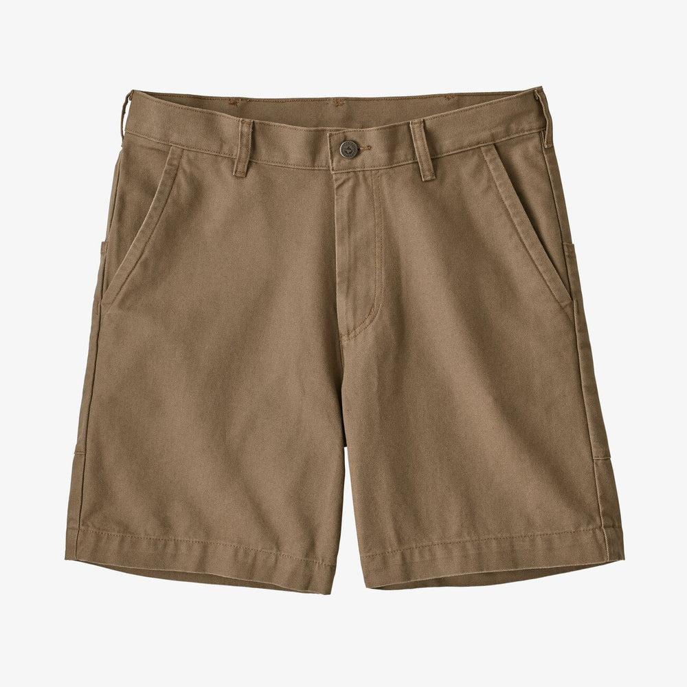 Patagonia Men's Stand Up Shorts 7""