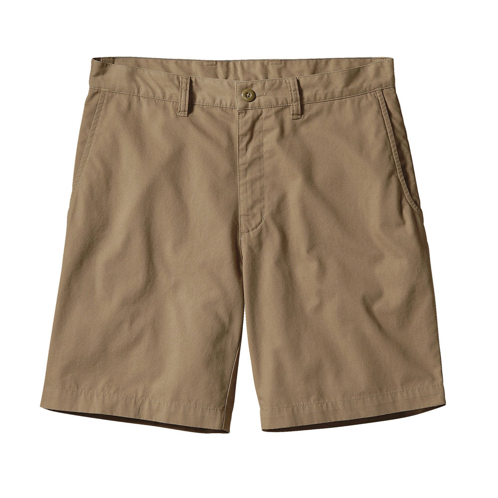 "Patagonia Men's All Wear Shorts 8"" (Past Season)"