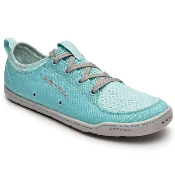 Astral Women's Loyak Water Shoe
