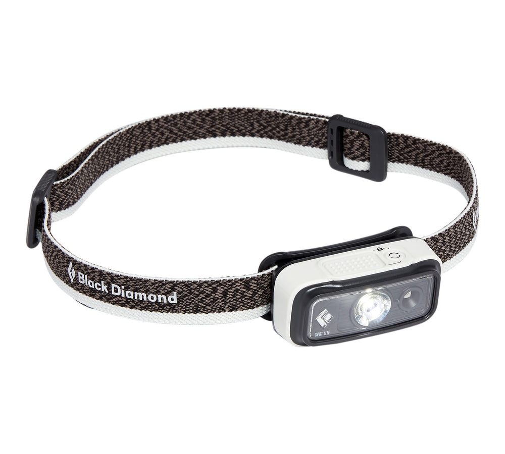 Black Diamond SpotLite160 Headlamp