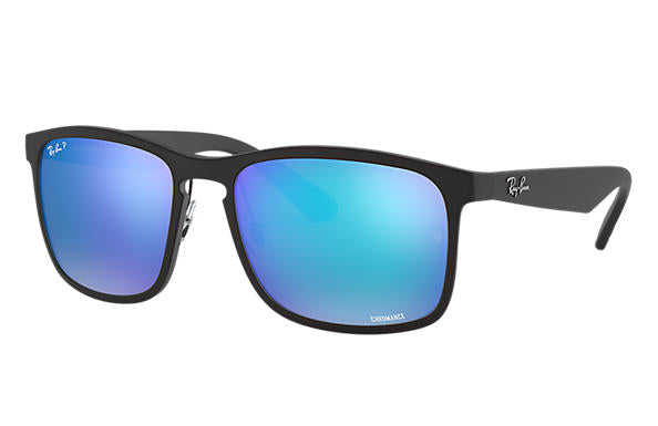 Ray-Ban RB4264 Sunglasses