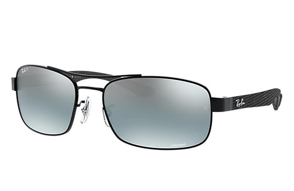 Ray-Ban RB8318 Sunglasses