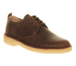 Clarks Men's Desert London Shoe