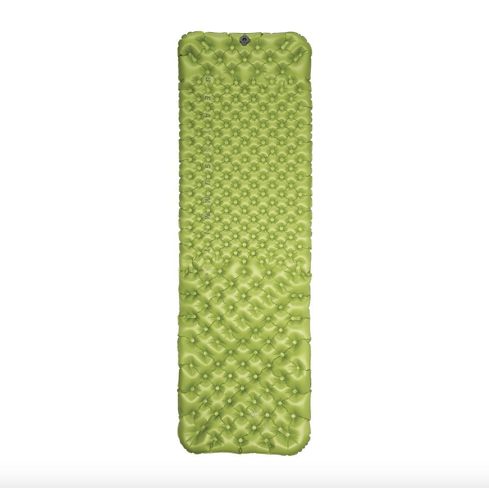 Sea to Summit Comfort Light Insulated Air Sleeping Mat