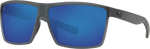 Costa Del Mar Rincon Sunglasses