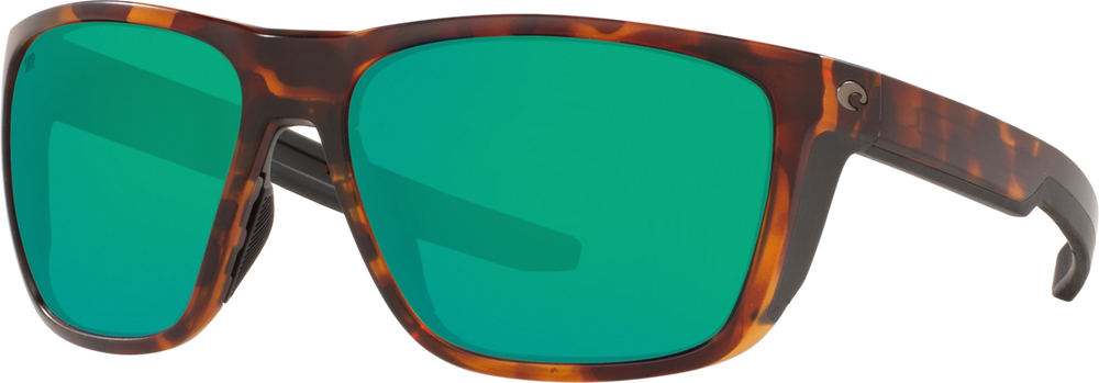 Costa Del Mar Ferg Sunglasses