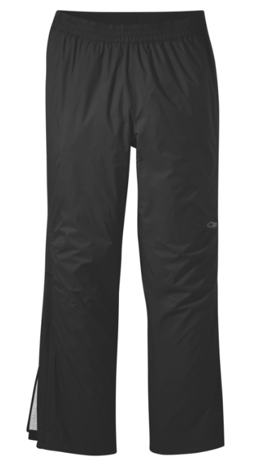 Outdoor Research Men's Apollo Pants