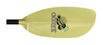 Accent Hero Angler Paddle
