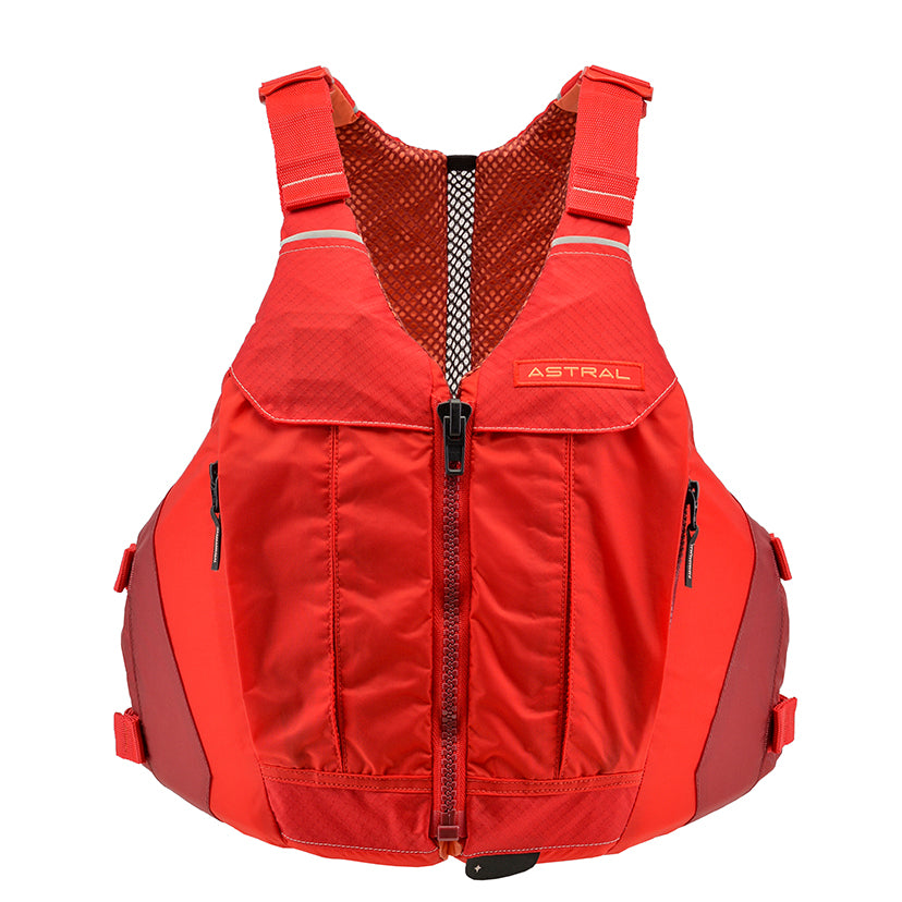 Astral Women's Linda PFD