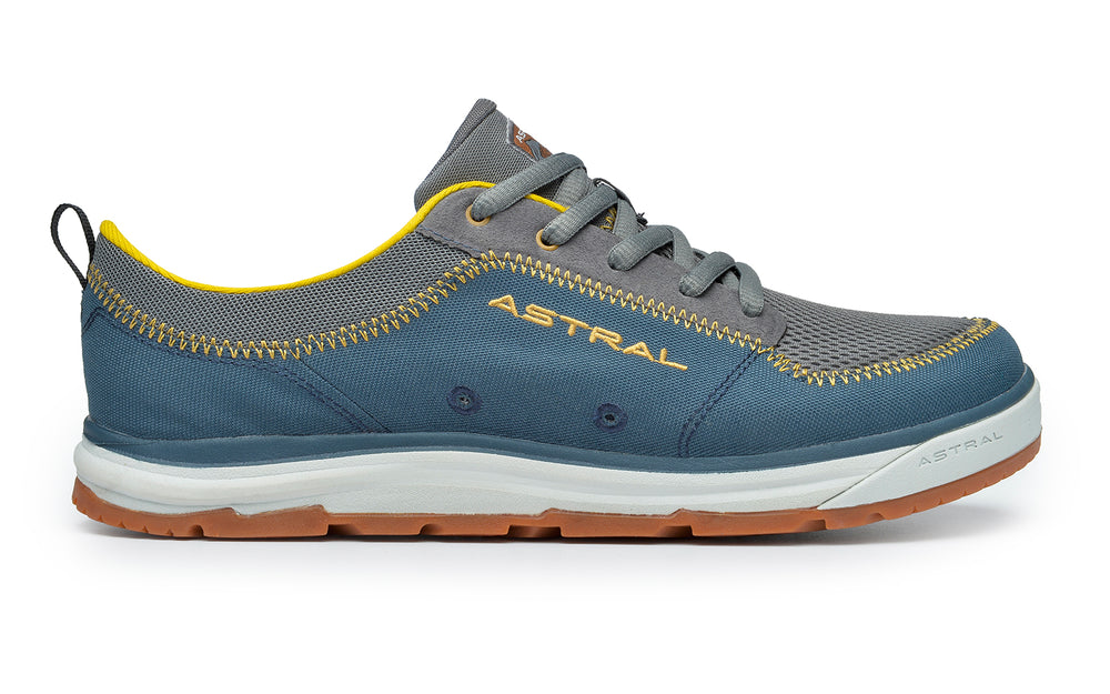 Astral Men's Brewer 2.0 Water Shoe