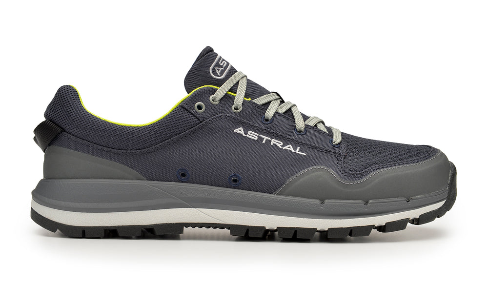 Astral Men's TR1 Junction Water Hiking Shoe