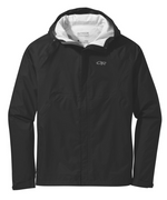 Outdoor Research Men's Apollo Jacket