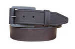 Elkmont Lynn Camp Leather Belt
