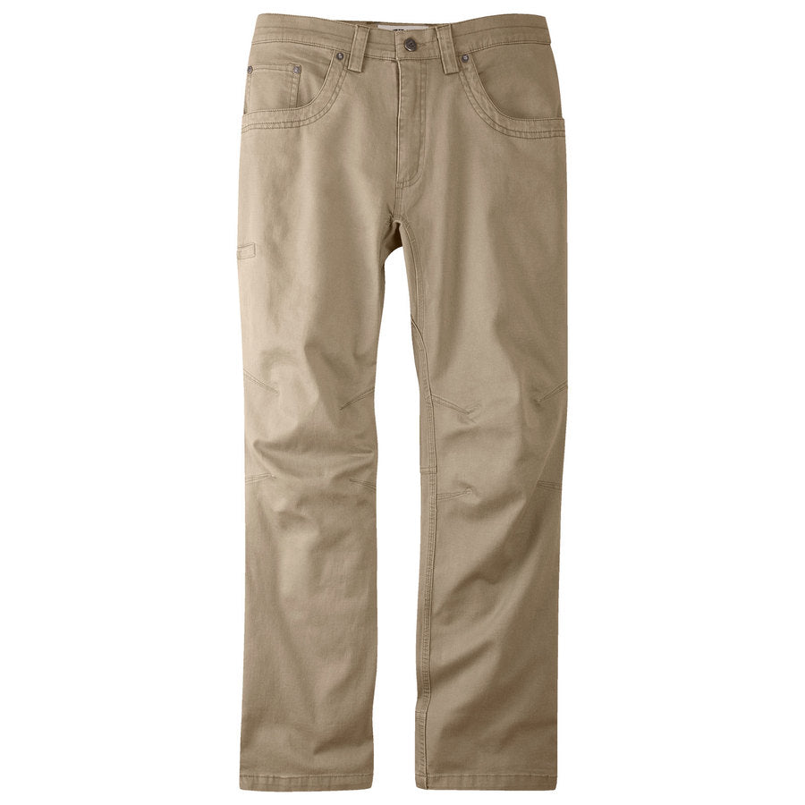 Mountain Khakis Men's Camber 105 Pant Classic Fit