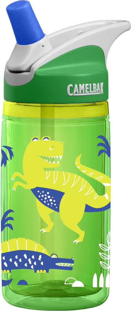 CamelBak Kids' Insulated Eddy 0.4L