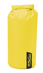 Seal Line Baja 30L Dry Bag