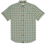 Dakota Grizzly Men's Yates Button Down Shirt