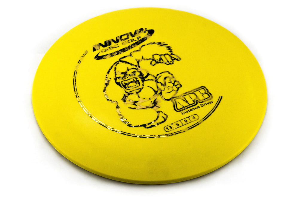 Innova Ape Golf Disc