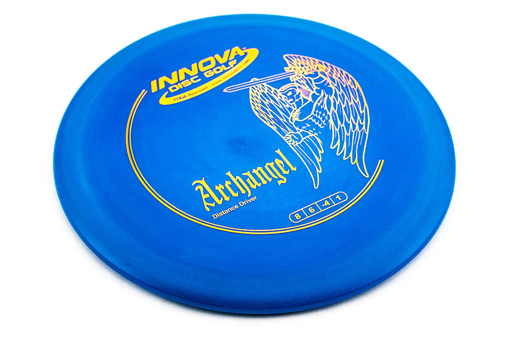 Innova Archangel Golf Disc