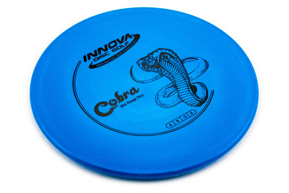 Innova Cobra Golf Disc