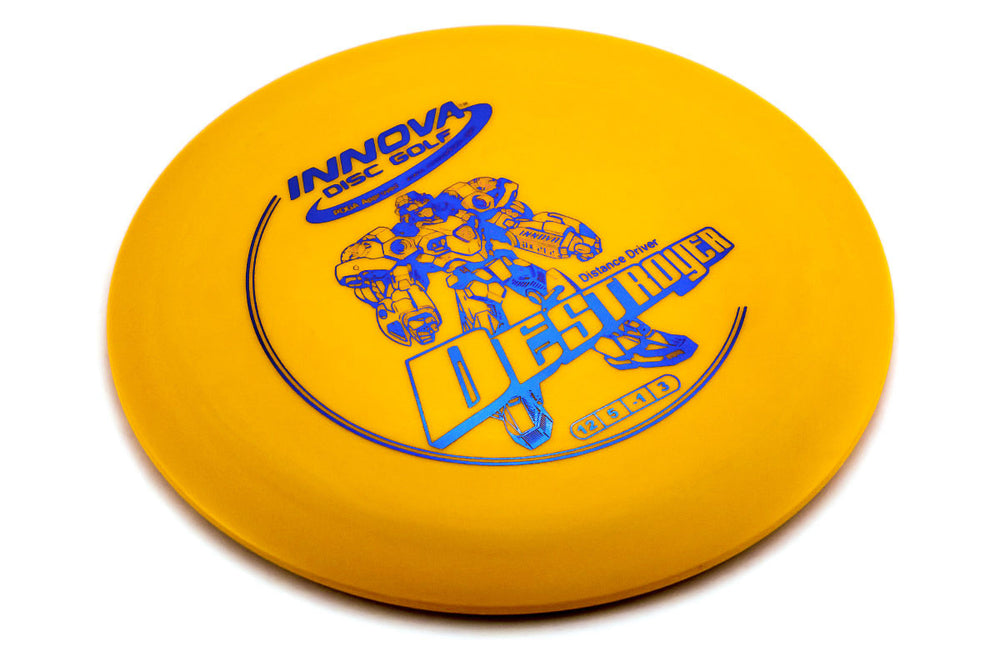 Innova Destroyer Golf Disc